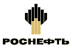 OJSC Rosneft Oil Company